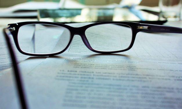 Documentación entre administradores de fincas