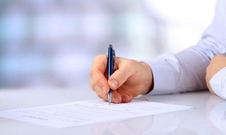 Editorial: el portal online que responde a las dudas del administrador de fincas