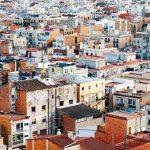 La morosidad en comunidades de vecinos cae por primera vez desde el inicio de la crisis