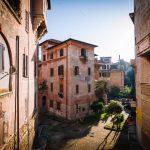 Los 5 conflictos vecinales más usuales