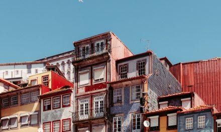 Airbnb y los problemas que acarrea