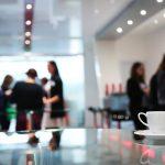 El XVI Encuentro Nacional de Administradores de Fincas se celebrará en Albacete