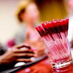 Un encuentro de administradores de fincas marcado por el consenso y la búsqueda de soluciones