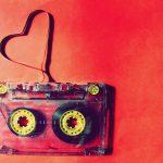 Los vecinos como protagonistas de grandes canciones