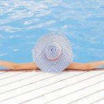Empresas para el mantenimiento de tu piscina