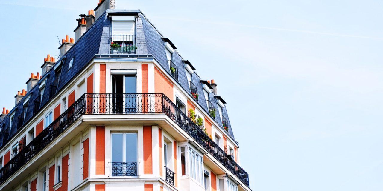Modelos de gestión de una comunidad de vecinos