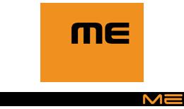 logo web - Administracion de fincas