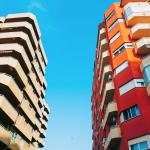 El creciente control de impagos rebaja la morosidad en comunidades de propietarios