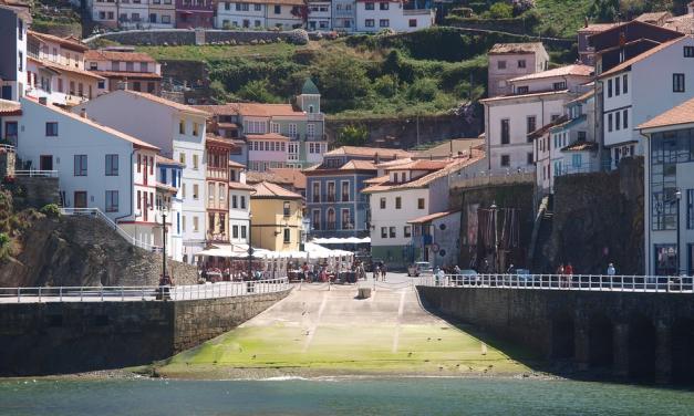 Vecinos y bancos adeudan 32 millones de euros a las comunidades de propietarios en Asturias