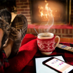 Consejos para ahorrar en la calefacción de tu comunidad
