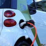 Instalación de puntos de carga para coches eléctricos en comunidades