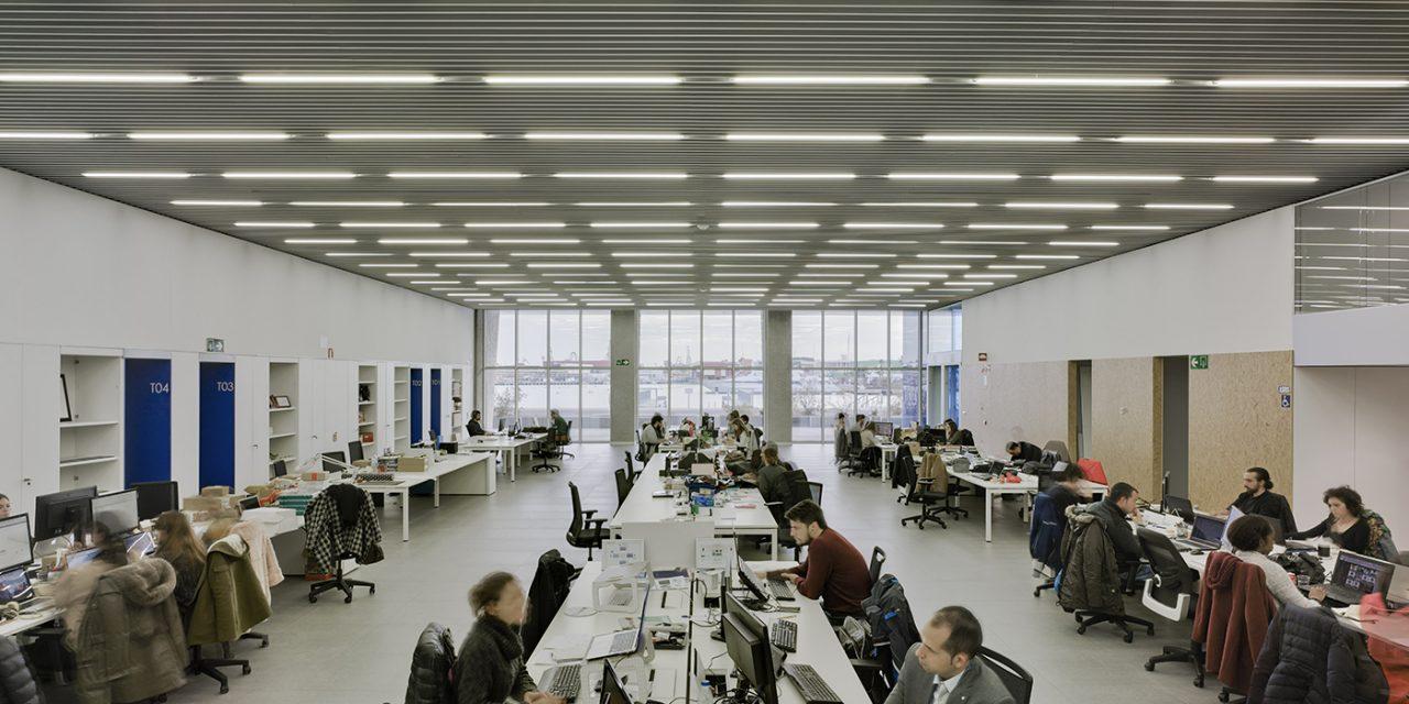 Lanzadera propone desarrollar un nuevo portal inmobiliario online